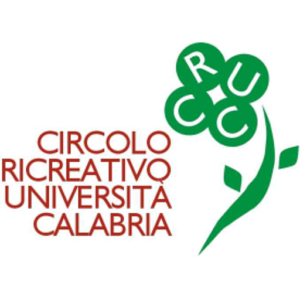 logo_CRUC
