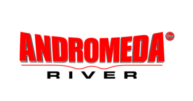 Multisala Andromeda River