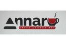 Big Food Service srl – Caffè Annarò
