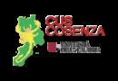 Centro Universitario Sportivo Cosenza
