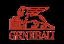 Generali – Agenzia di Rende