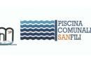 ASD Montalto Nuoto – Piscina di San Fili