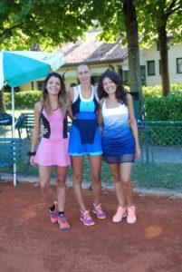 Le campionesse italiane2