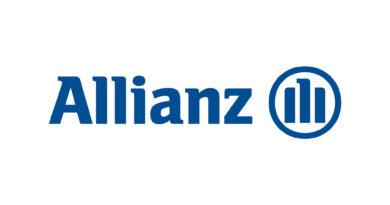 Allianz – Agenzia Generale Giuffrida