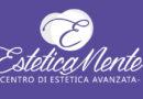 Esteticamente – Centro di estetica avanzata