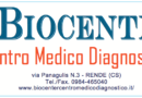Biocenter Centro Medico Diagnostica