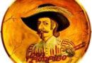 Ristorante Don Rodrigo Music Club