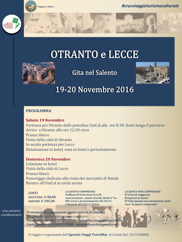 http://www.crucunical.it/wp/wp-content/uploads/2017/08/OTRANTO-LECCE_Locandina.jpg