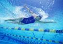 Rende Nuoto – gestore piscina comunale di Rende