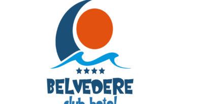 Offerta Belvedere Club Hotel – Belvedere Marittimo (CS)