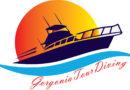 Gorgonia Tour Diving – Cetraro (CS)