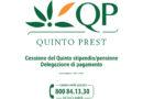 Quinto Prest