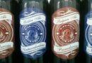 Offerta Birrificio Artigianale Sette Colli – Listino riservato soci CRUC