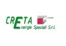 Creta Energie Speciali s.r.l. – realizzazione impianti fotovoltaici in convenzione CRUC