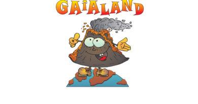 Gaialand srl – Parco giochi pizzeria