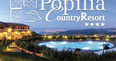 Popilia Country Resort – Beauty & Wellness Center – Maierato (VV)