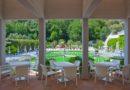 Promozione Grand Hotel delle Terme Luigiane per week-end dal 31 maggio al 2 giugno