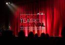 Rende Teatro Festival, 2a edizione – 26 ottobre 2019/19 aprile 2020 – Offerta esclusiva riservata ai soci CRUC